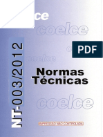nt-003_2012_r03_cópia não controlada_intranet.pdf