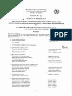 Acuerdo No 021 del 01 de junio de 2016 - Calendario Académico 2016-2.pdf