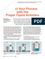 FlameArresters_CEP_Dec2013.pdf