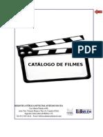 Catálogo de Filmes BPMAR