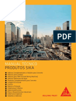 Manual Sika 2015 - WEB.pdf