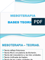 4-mesoterapia_bases_teoricas[1].ppt