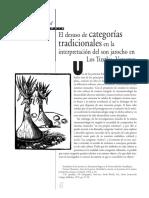 3595-5515-1-PB.pdf
