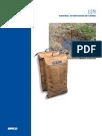 mejorador-de-puesta-a-tierra-gem.pdf