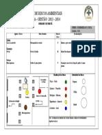 estacionamento-subsolo-2013