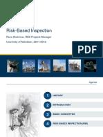 RBI-Oceaneering.pdf