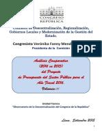 2 Volumen II Analisis.comparativo.por.Funciones 2016