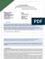 PRODUCTOS_PECUARIOS_1 (1)
