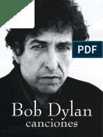 bob_dylan.pdf