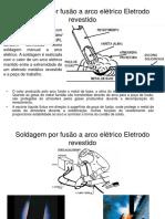 2014825_235525_Principais+Processos+e+Brasagem