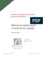 Manual Mov Sociales1