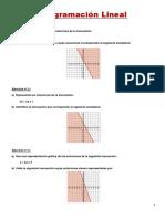 09-pablo-programacion-lineal-ejercicios-_-resueltos.pdf