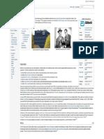 Abbott Laboratories - Wikipedia.pdf