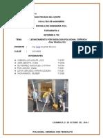 Informe 02 Vil