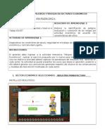 Formato Peligros Riesgos Sec Economicos Evidencia Producto Tarea2 Anita