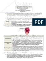 CCII - OTORRINO - Patologias das amigdalas e adenoides.docx