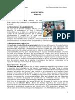 PsDH 2012 Lectura Adultez Tardia