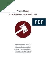 Premier Debate Brief SO16 (1)
