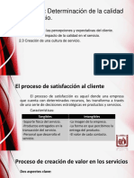 UNIDAD 2 - Tema 2.1.pdf
