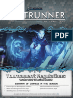 Adn Tournament Regulations v113