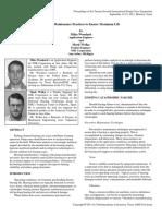 Bearing Maintenance Practices to Ensure Maximum Life.pdf