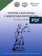 Veštine-zastupanja-u-krivičnim-postupcima-Priručnik-za-advokate-srb..pdf