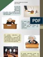 Funcion Judicial