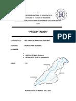95348739-Precipitacion.docx