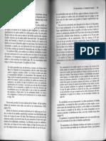 escanear0123.pdf