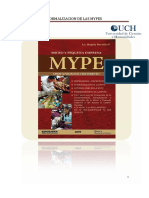 INFORME N°2 -PRESENT..pdf