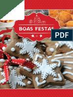 BookBoasFestas_2 - BookBoasFestas