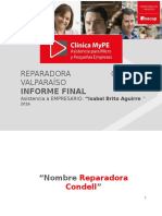 Ejemplo Ne-Informe Final Claudia Garrido Copia