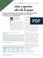 Revista Agricola Octubre 36-37
