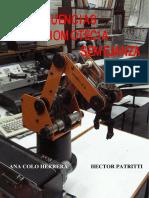 Geometria Homotecia Semejanza - Herrera Patritti