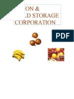 Onioncorporation.123122100