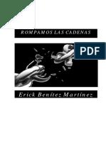 erick benitez martinez__rompamos las cadenas.pdf