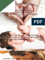 UN ANGEL LLAMADO Mamá.pdf