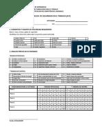 AST.pdf