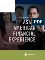 Prudential AsianAmerFinExperReport