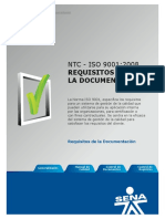 1. requisitos_documentacion