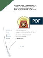 Examen Final Ing. Hipolito Telecomunicaciones IV