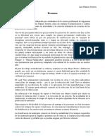 LPS Avance 3 Haz Las Diapos Porfa