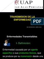 clase 3 (Transmision de enfermedades).pdf