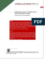 29297-136625-1-PB.pdf
