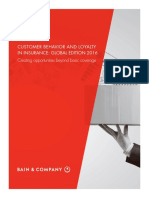 BAIN_REPORT_Customer_Behavior_and_Loyalty_in_Insurance.pdf