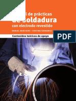 manualdesoldaduracontenidosdeapoyo-140827063902-phpapp01.pdf