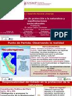Semana 10 Politicas de protección de la naturaleza (4).ppt