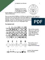 Gallifreyan.pdf