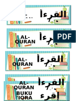 Label Surau[1]