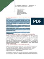 Guia de Estudio Servicios e Ingenieria de Servicios Auxiliares